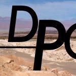SELECCIONADO Y ADJUDICACIÓN DE BECAS PARA EL DIPLOMADO EN PATRIMONIO CULTURAL 2021, EARQ_UCN